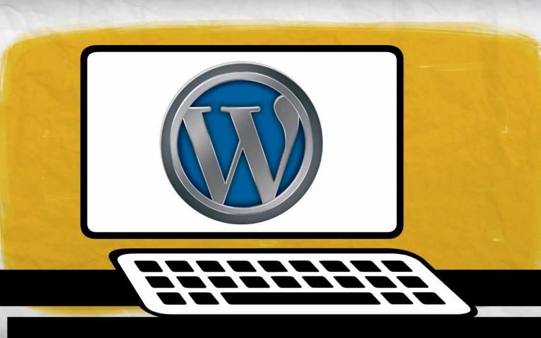 The Benefits of WordPress for Your Business Website
